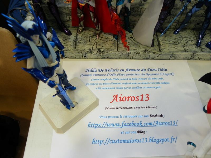 Salon de la Miniature à Champagnole (Jura) le dimanche 4 Septembre 2016 - Page 2 Expo_037