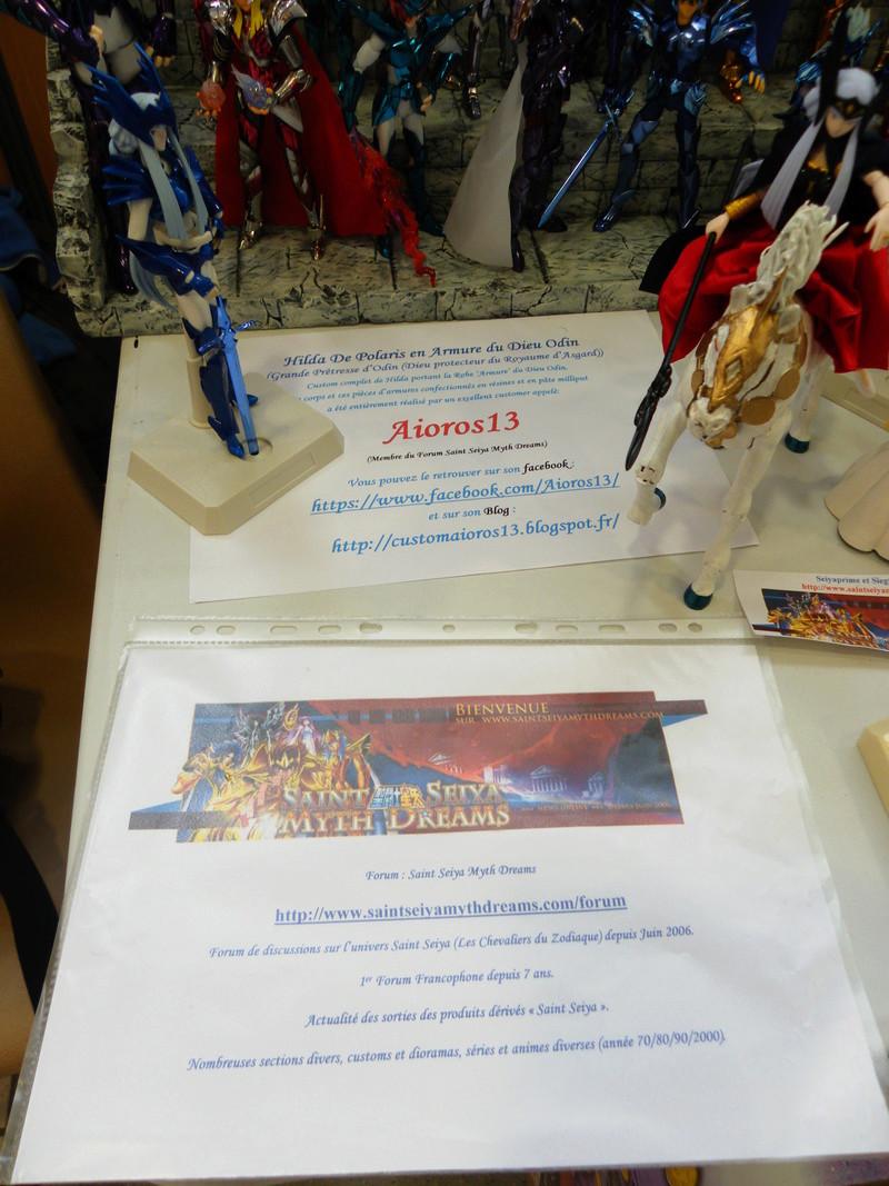 Salon de la Miniature à Champagnole (Jura) le dimanche 4 Septembre 2016 - Page 2 Expo_038