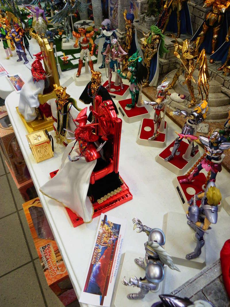 Salon de la Miniature à Champagnole (Jura) le dimanche 4 Septembre 2016 - Page 2 Expo_046