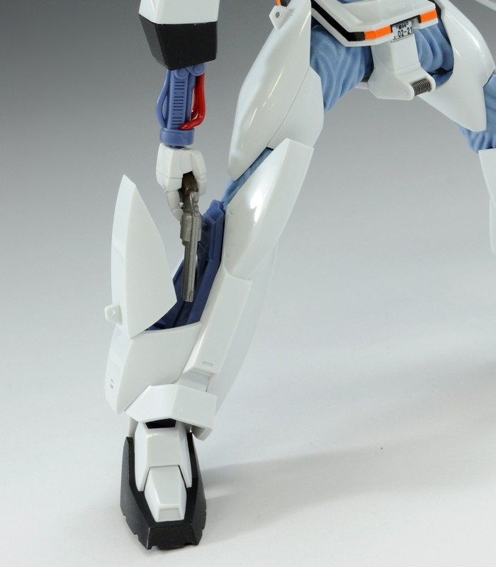 Patlabor - Robot Side Labor (Bandai) - Page 2 X1225