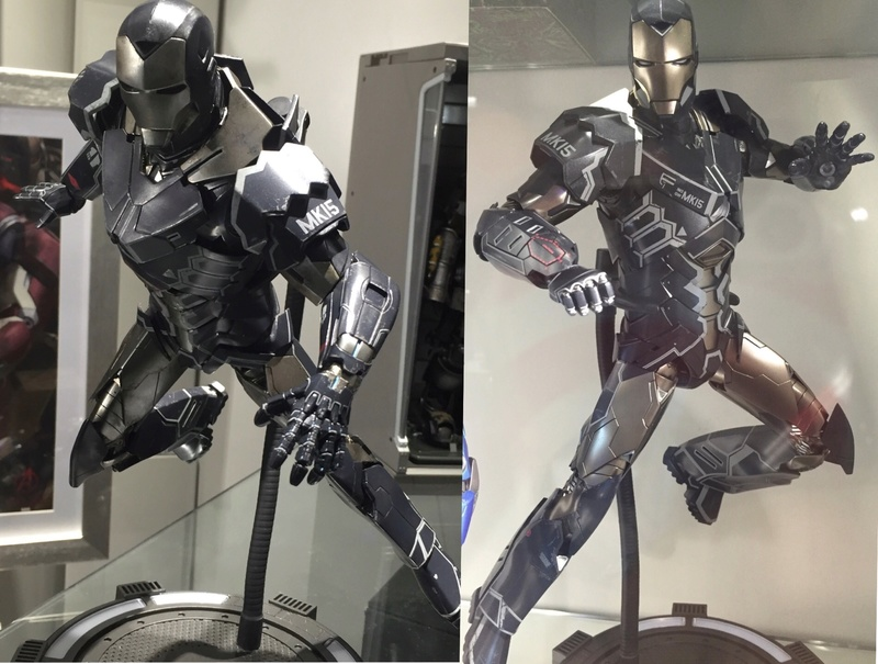 Iron Man (Hot Toys) - Page 9 X2123