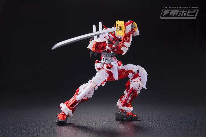 Gunpla Expo X3913