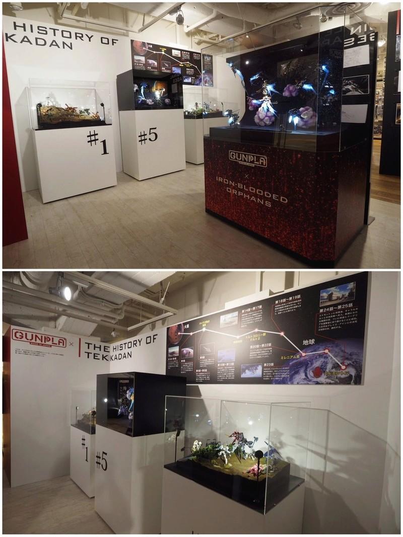 Gunpla X (Exposition du 26 Octobre au 7 Novembre 2016) X4219