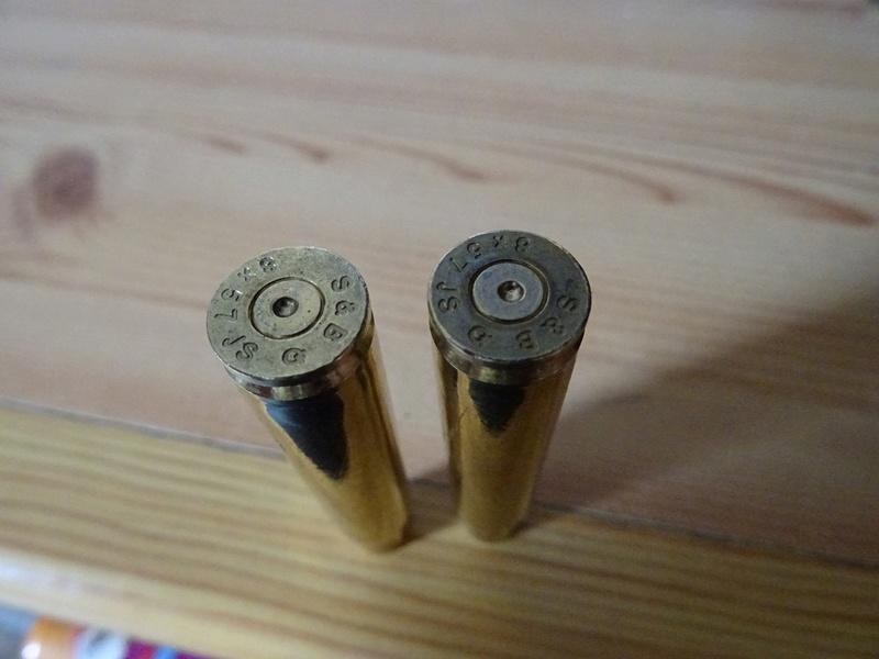 Culasse bloquée après le tir K98 - Page 4 Dsc00218