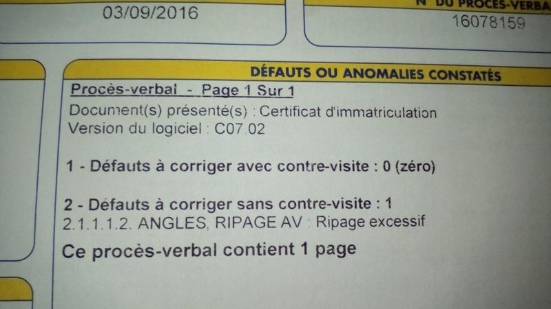 La Samba Cabrio de Guilly {on continue màj 17/04/16} - Page 9 Img_2011