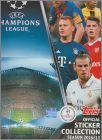 UEFA Champions League 2016/17
