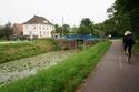 Canal de la Bruche Bruche13