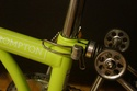 Green Lime Alfine Brompton by Kinetics - Page 5 Photo120