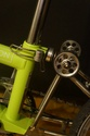 Green Lime Alfine Brompton by Kinetics - Page 5 Photo121