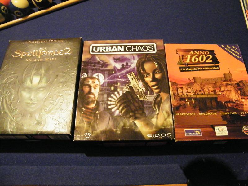 [Estim] big box,jeux de plateau Dscf0452