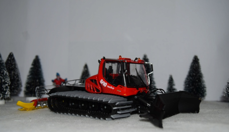 Pistenbully 600 miniature Dsc_0810