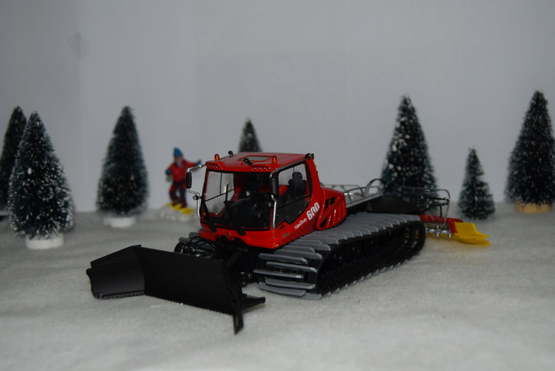 Pistenbully 600 miniature Dsc_0813