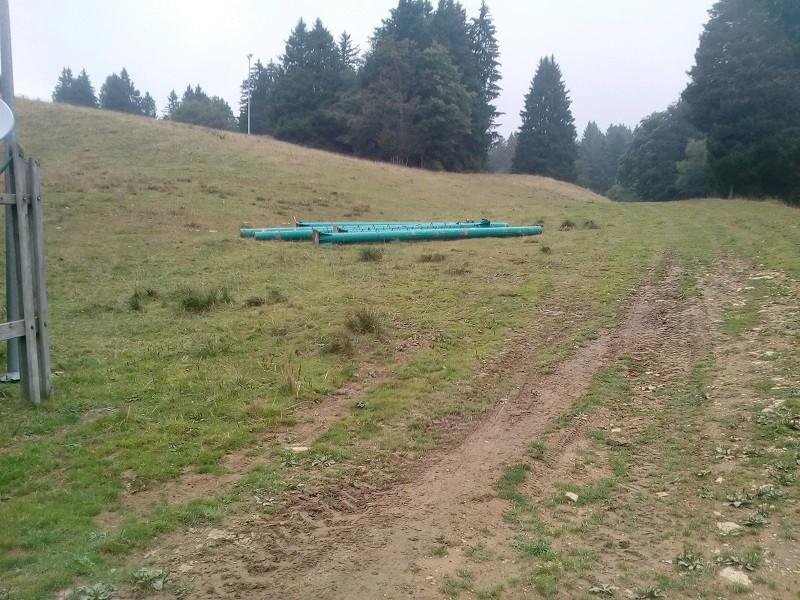 Réaménagement secteur Observatoire - Le Revard (Savoie Grand Revard)  Img_2011