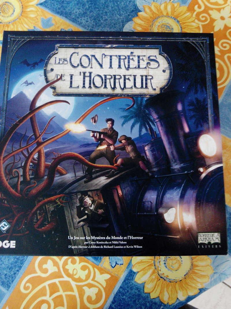 Liste des jeux de MrHouse Img_2010