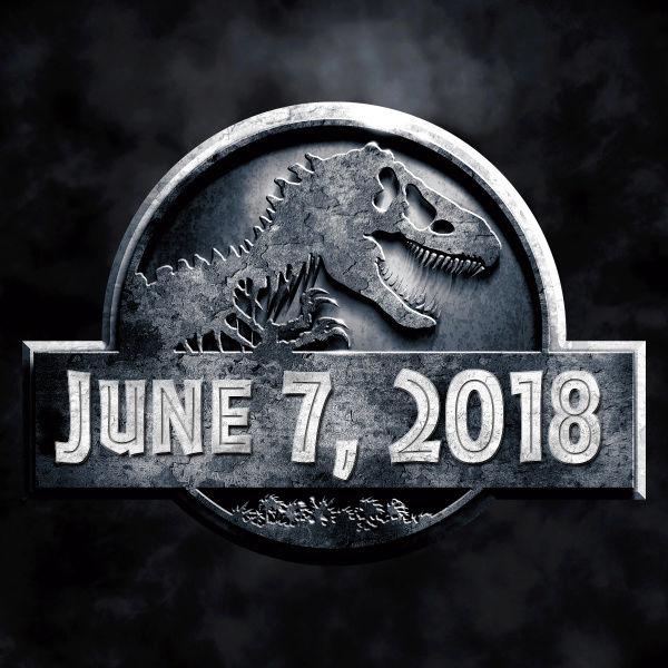 Jurassic World 2 Jurass10