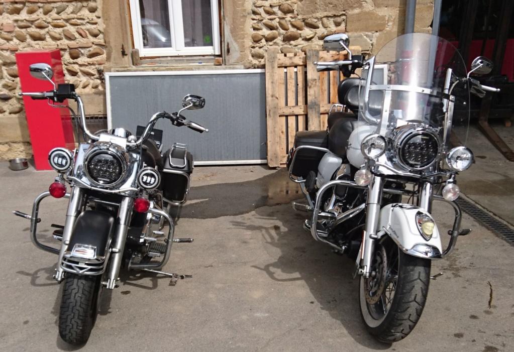 Road King uniquement, combien sur Passion-Harley  - Page 17 Dsc_0718