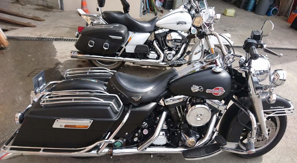 Road King uniquement, combien sur Passion-Harley  - Page 17 Dsc_0719