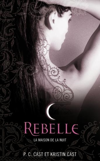 Rebelle Rebell10