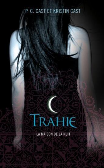 Trahie Trahie10