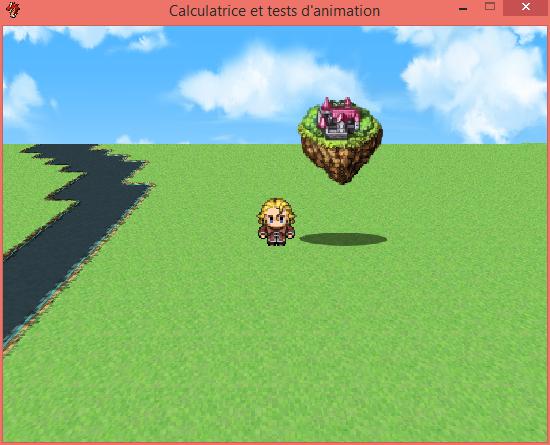 Mode 7 sur RPG Maker VXace Jhte10