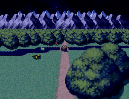 Mode 7 sur RPG Maker VXace Mappin10