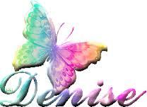 Joyeux anniversaire aux 2 pattes - Septembre 2016 Denise10