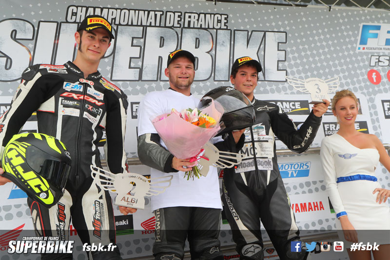CR Felix PERON - Trophée PIRELLI 600 Albi 2016 6-albs10