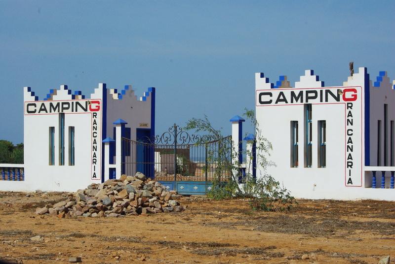 [Maroc Camp/Dernières nouvelles] SIDI IFNI : campings, restaurant, bar... Imgp0710