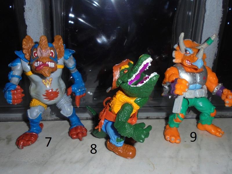 action figure mostri Dsc04111