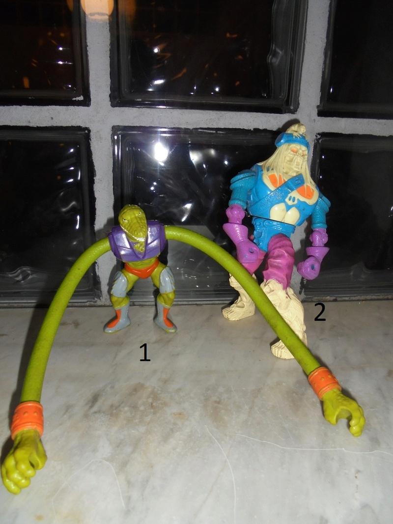 action figure mostri Dsc04113