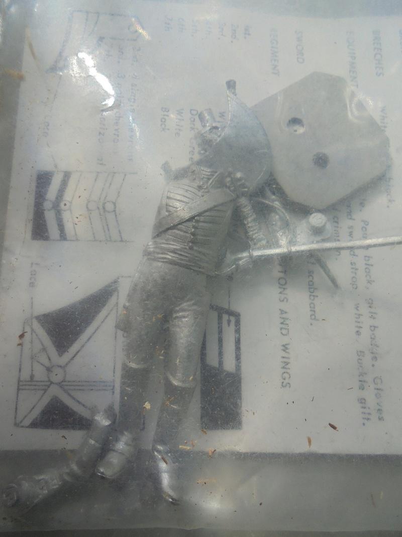 ROSE MILITARY MINIATURES MINIPACK in metallo Dsc05547