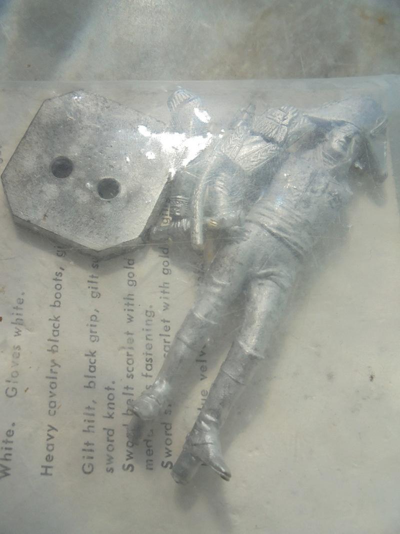 ROSE MILITARY MINIATURES MINIPACK in metallo Dsc05548
