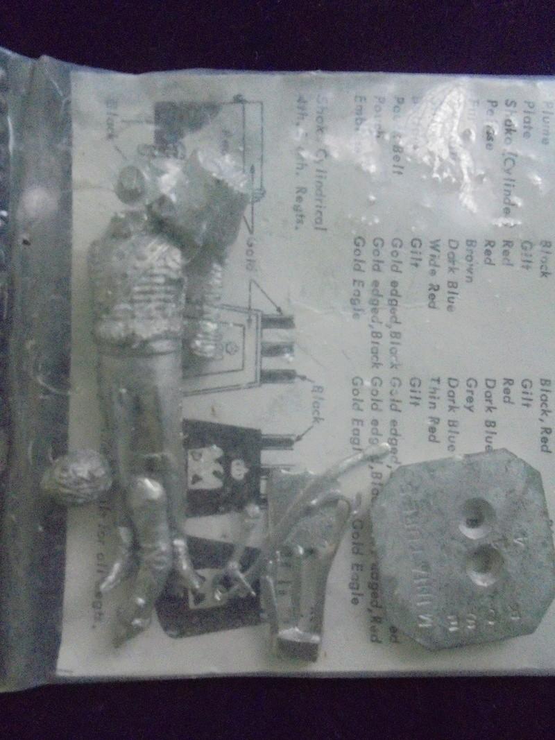 ROSE MILITARY MINIATURES MINIPACK in metallo Dsc05622