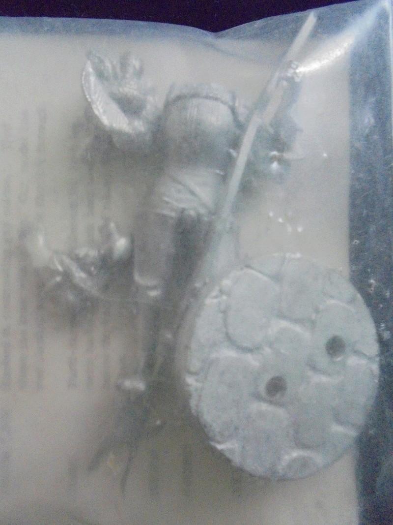 ROSE MILITARY MINIATURES MINIPACK in metallo Dsc05624