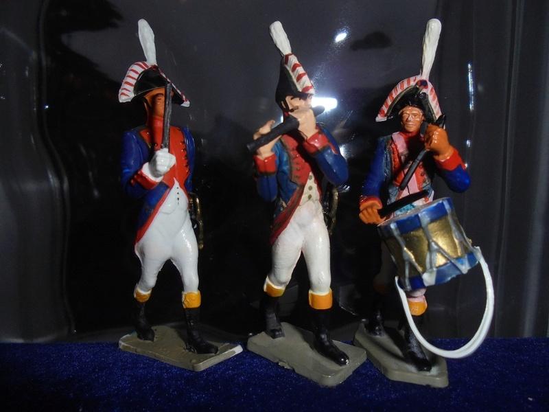 STARLUX la banda musicale di napoleone Dsc05721