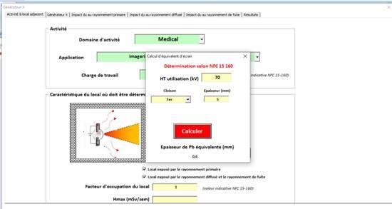 acier équivalence en pb Image010
