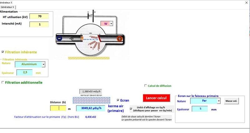 acier équivalence en pb Image011