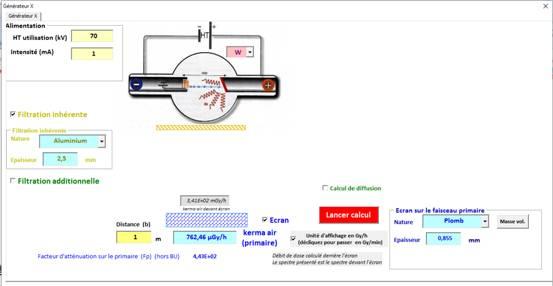 acier équivalence en pb Image015