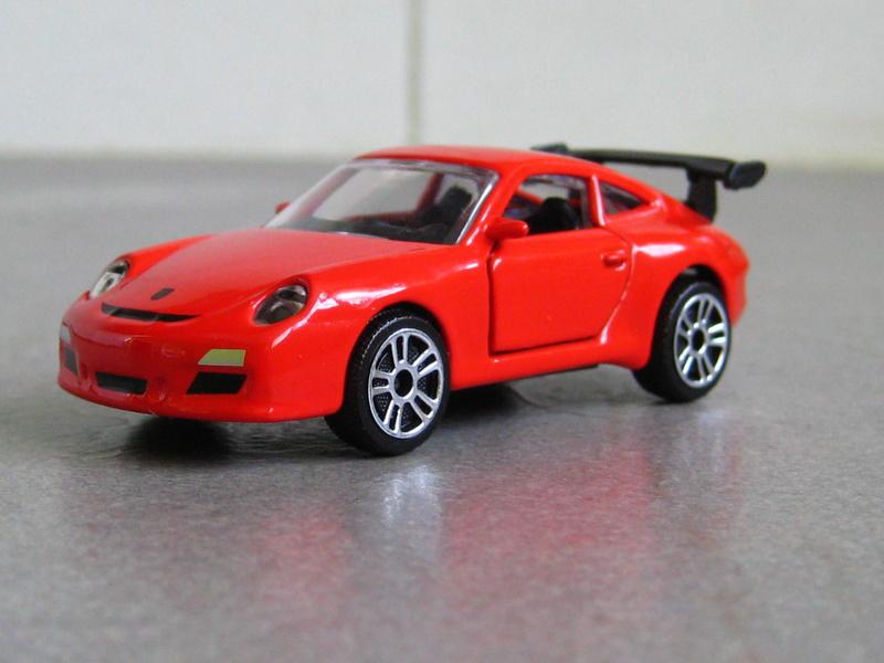 N°209D PORSCHE 911 GT3 Img_1610