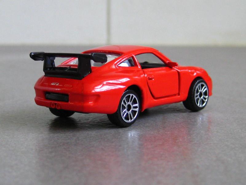 N°209D PORSCHE 911 GT3 Img_1611