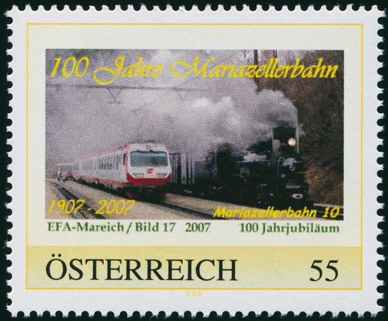 Meine Marke (Eisenbahn) - Seite 4 80160610
