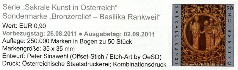 Etch-Art  Etch-a10