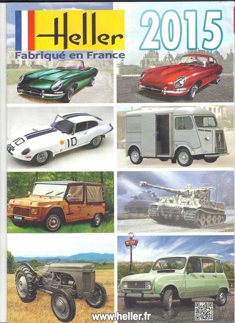 les achats de Jacques - Page 12 Heller10