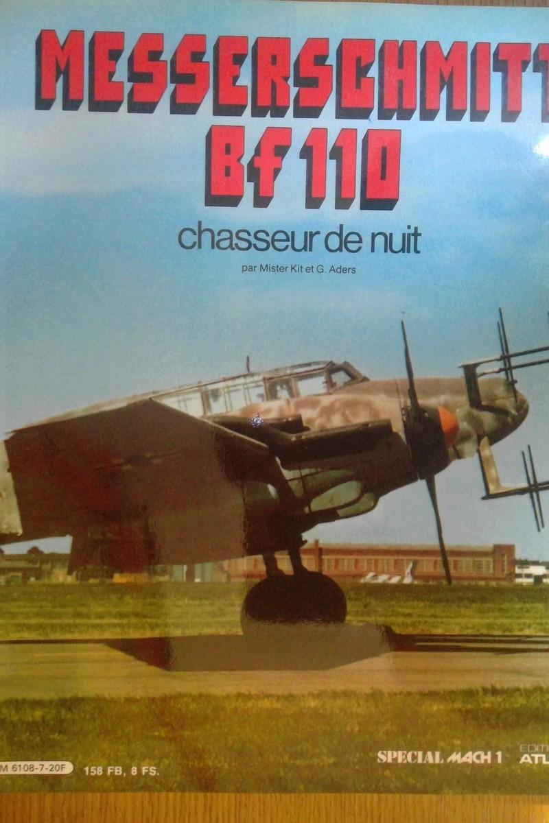 "[EDITIONS ATLAS] - 1979 - JUNKERS Ju87 ""STUKA"" Livre_10"