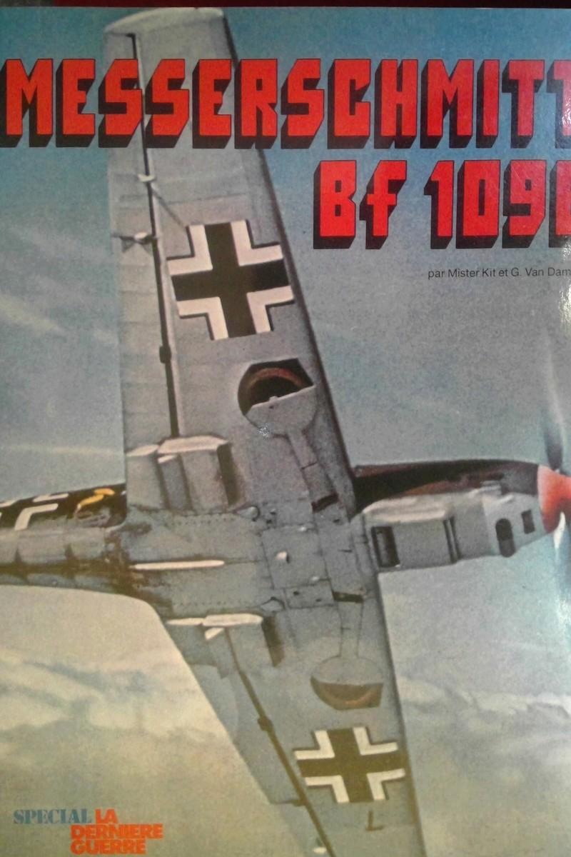 "[EDITIONS ATLAS] - 1979 - JUNKERS Ju87 ""STUKA"" Livre_11"