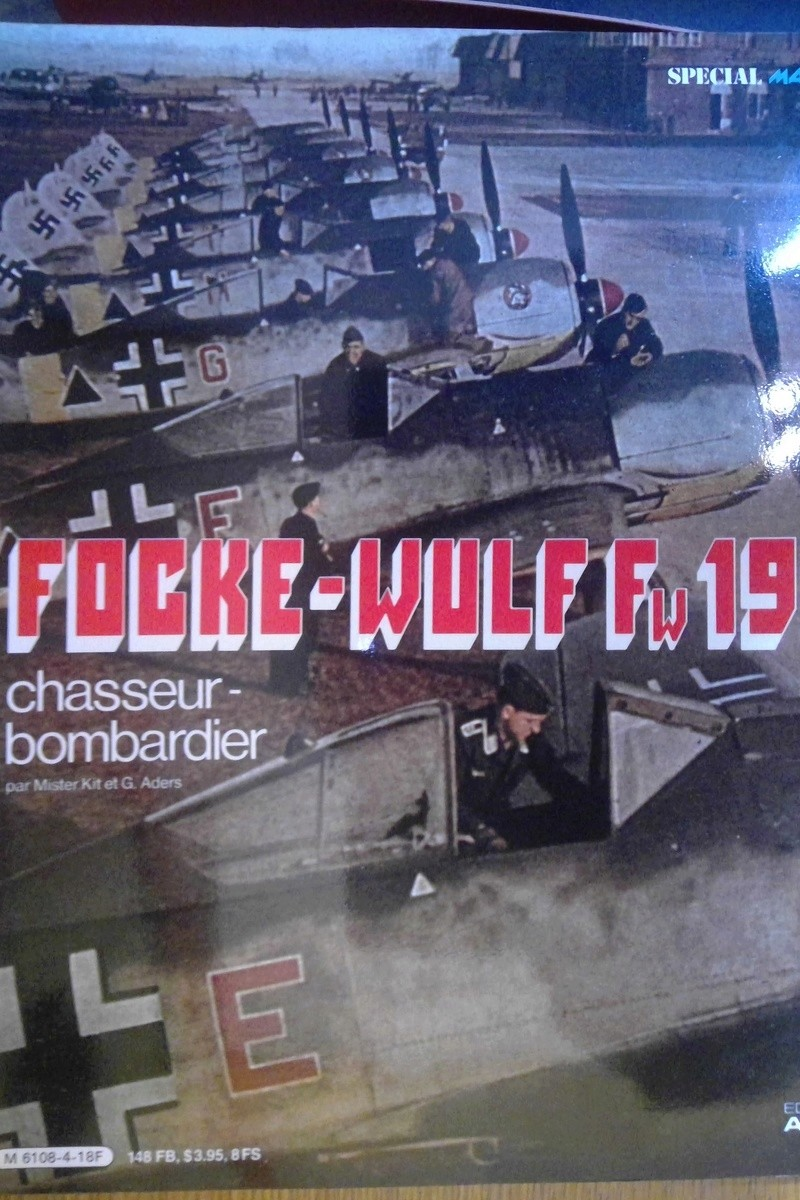 "[EDITIONS ATLAS] - 1979 - JUNKERS Ju87 ""STUKA"" Livre_12"