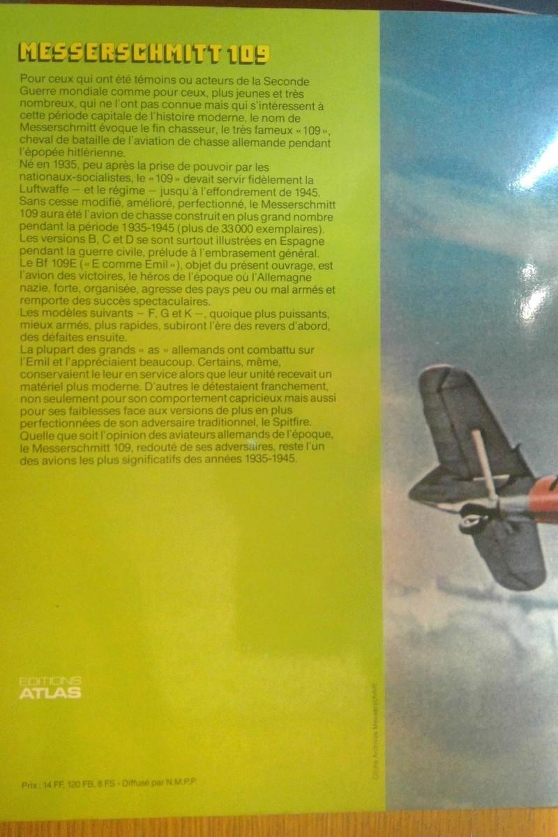 "[EDITIONS ATLAS] - 1979 - JUNKERS Ju87 ""STUKA"" Livre_14"