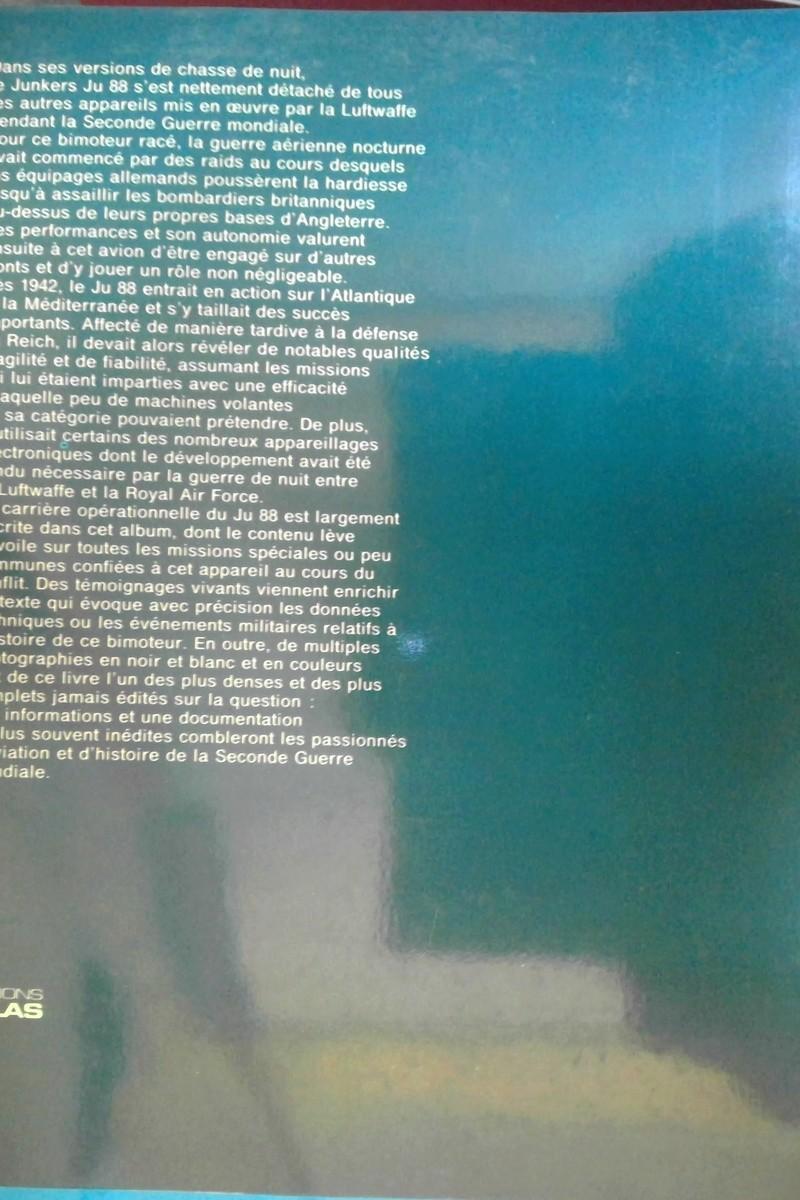 "[EDITIONS ATLAS] - 1979 - JUNKERS Ju87 ""STUKA"" Livre_16"