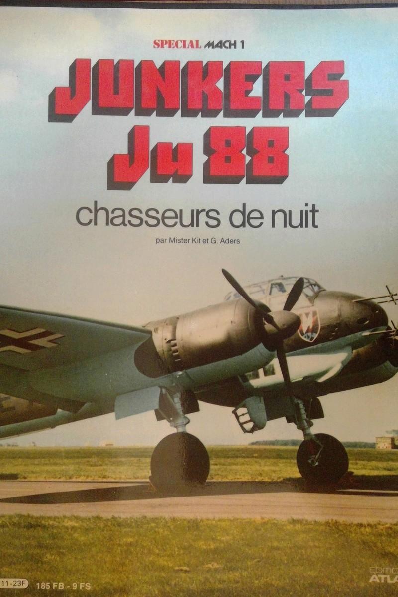 "[EDITIONS ATLAS] - 1979 - JUNKERS Ju87 ""STUKA"" Livre_17"