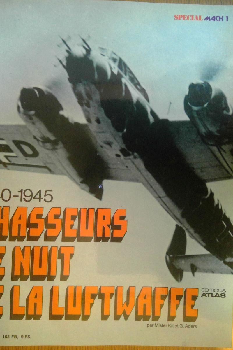"[EDITIONS ATLAS] - 1979 - JUNKERS Ju87 ""STUKA"" Livre_18"